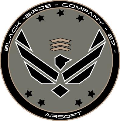 Black Birds Company 67
