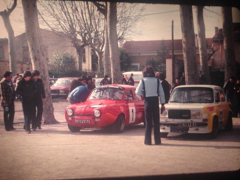 photos d epoque de rallyes - Page 2 Dsc00027