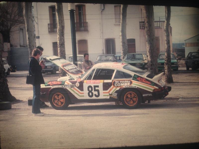 photos d epoque de rallyes - Page 2 Dsc00046