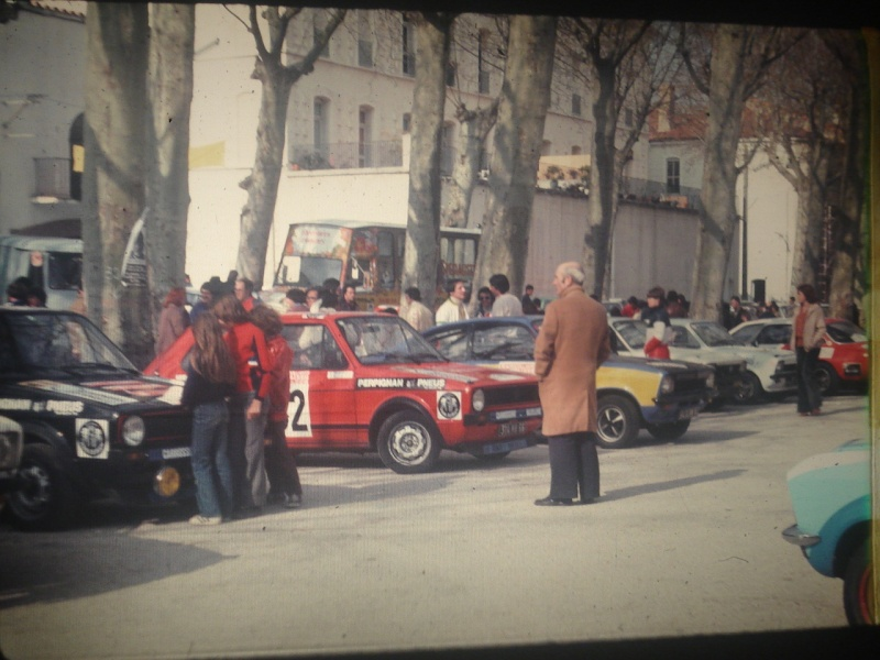 photos d epoque de rallyes - Page 2 Dsc00047
