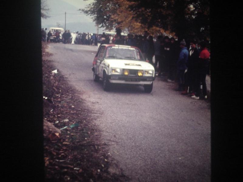 photos d epoque de rallyes - Page 2 Dsc00145