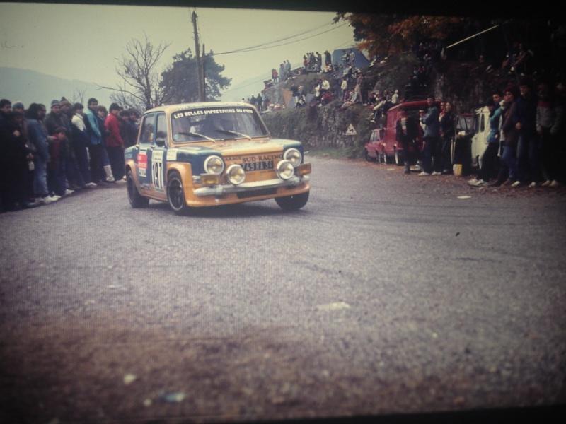 photos d epoque de rallyes - Page 2 Dsc00148