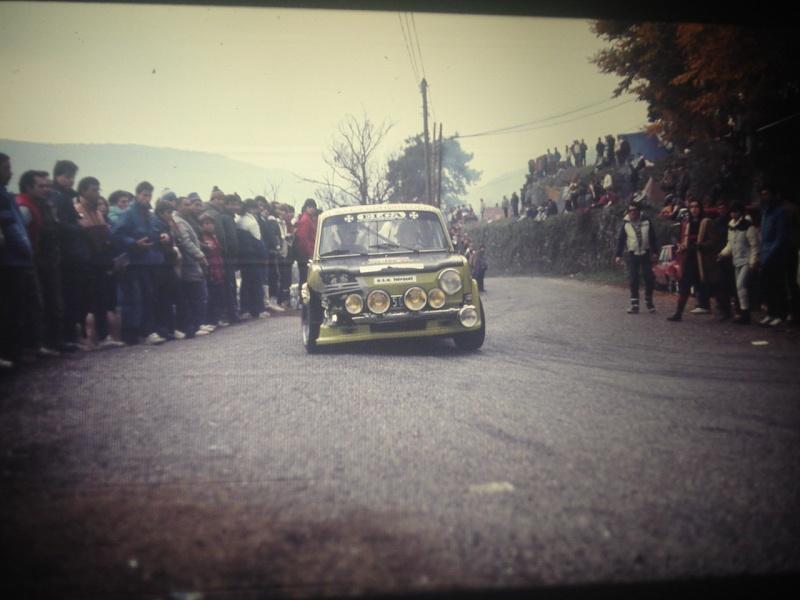 photos d epoque de rallyes - Page 2 Dsc00149