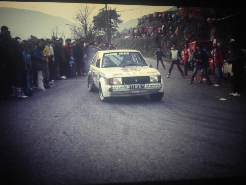 photos d epoque de rallyes - Page 2 Dsc00151