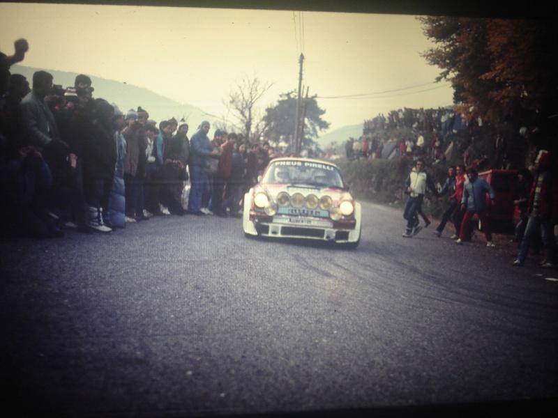 photos d epoque de rallyes - Page 2 Dsc00152