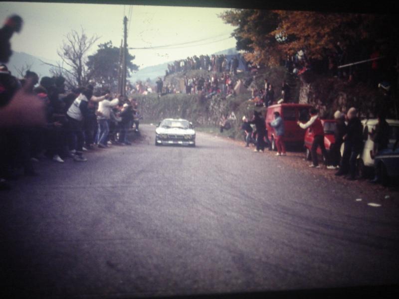 photos d epoque de rallyes - Page 2 Dsc00153