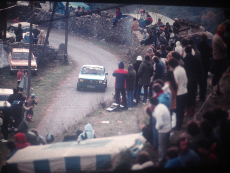 photos d epoque de rallyes - Page 2 Dsc00154