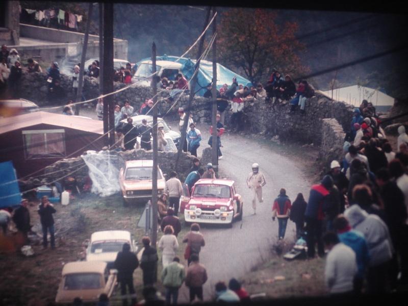 photos d epoque de rallyes - Page 2 Dsc00156