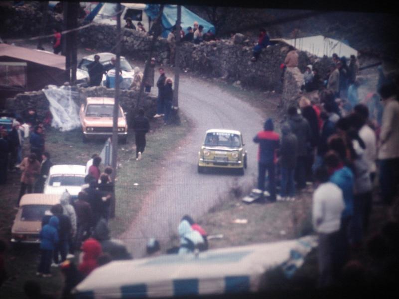 photos d epoque de rallyes - Page 2 Dsc00157