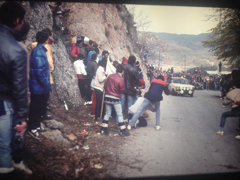 photos d epoque de rallyes - Page 2 Dsc00158