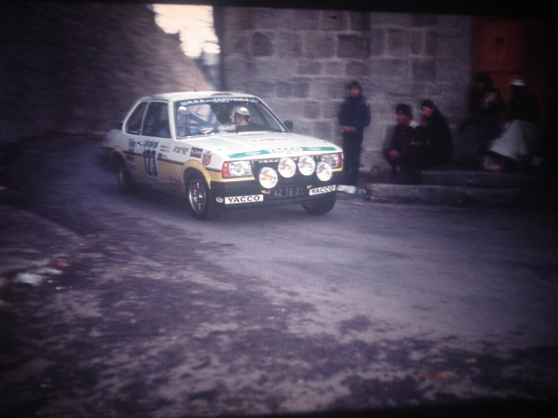 photos d epoque de rallyes - Page 2 Dsc00159