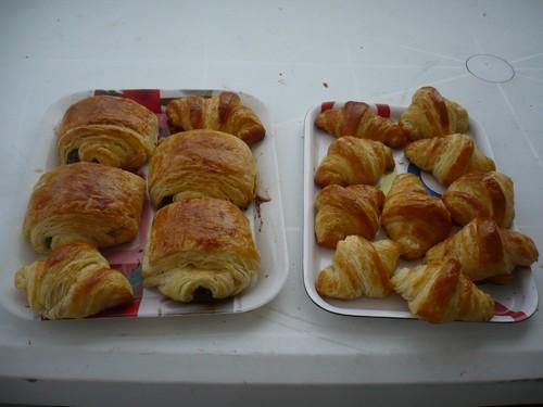 Croissants - Page 3 P1030416