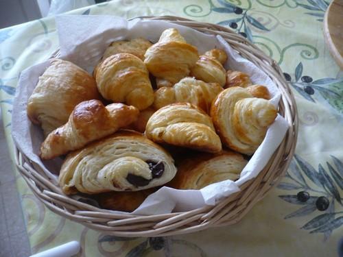 Croissants - Page 3 P1030417