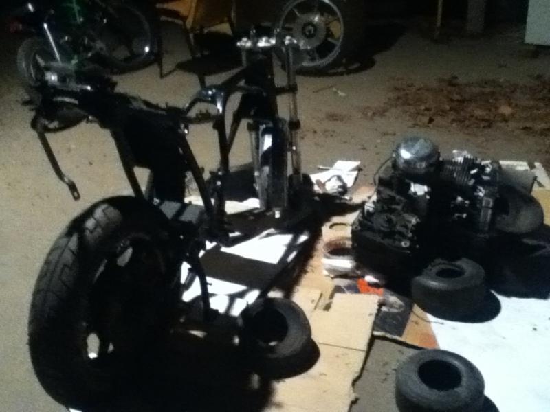 Restauration de mon Z650 Img_2319