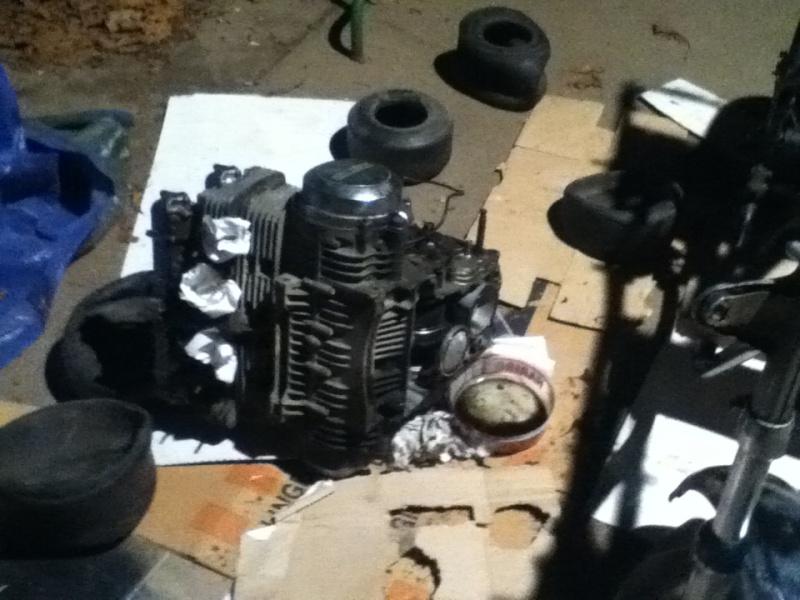 Restauration de mon Z650 Img_2320