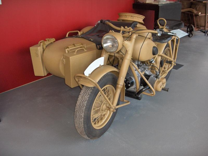 Identify this bike 5c2_bm10