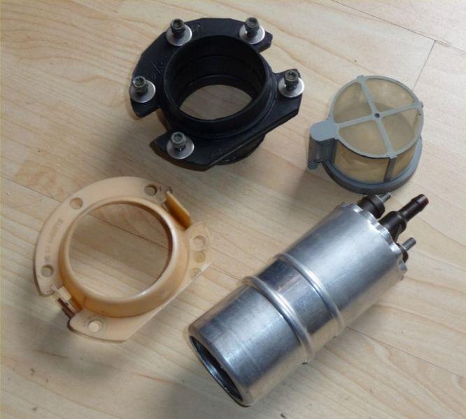 Hot fuel pump 666px-10
