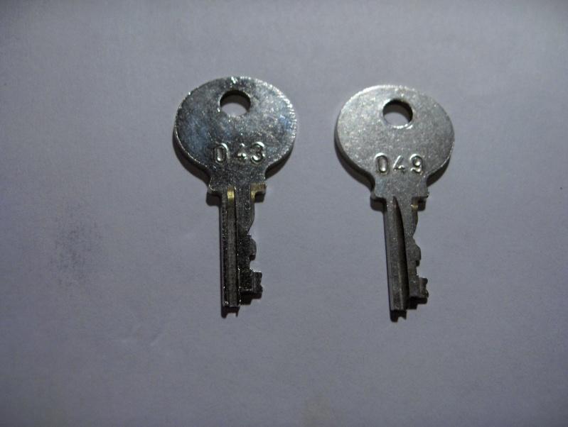 Pannier key 044 Hpim0919