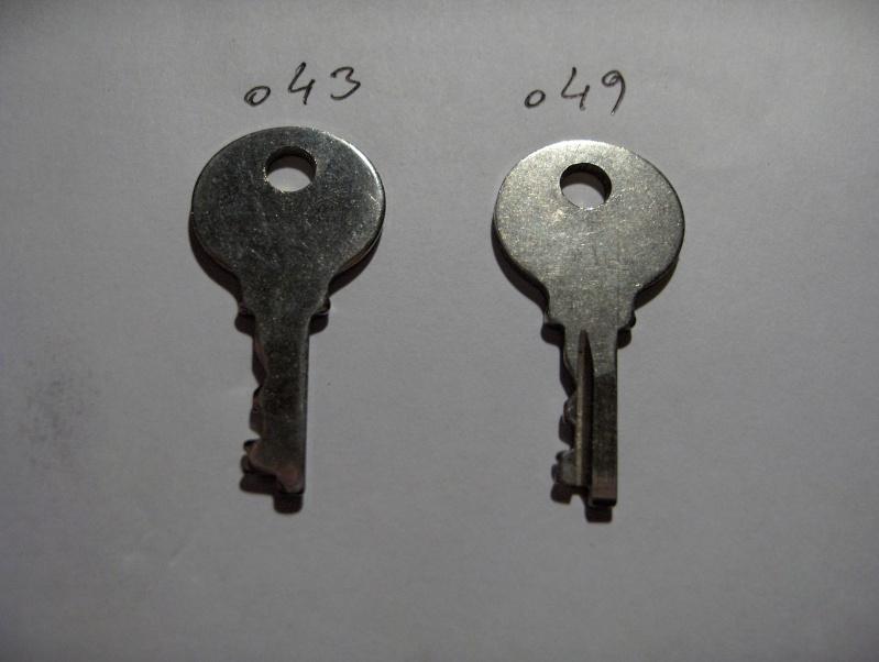 Pannier key 044 Hpim0920
