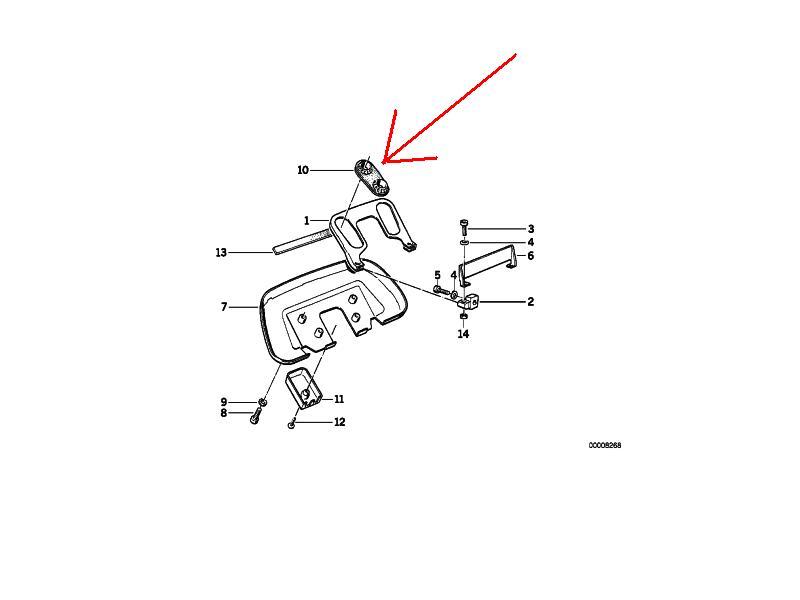 instruments vibrating Instru10