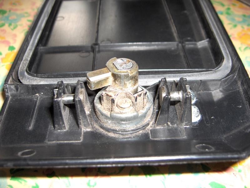 Pocket locks Kaypel10