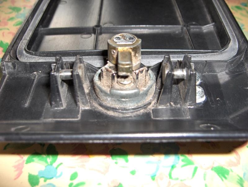 Pocket locks Kaypel11