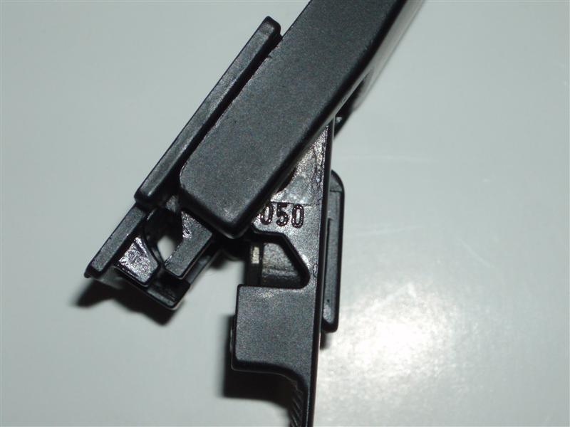 Pannier key 044 Koding10