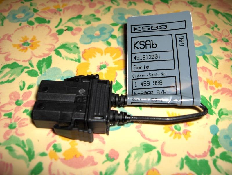 Starter Issue, ugh wiring! Servic10