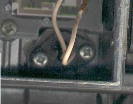 air flow sensor readings ? Temp_f10