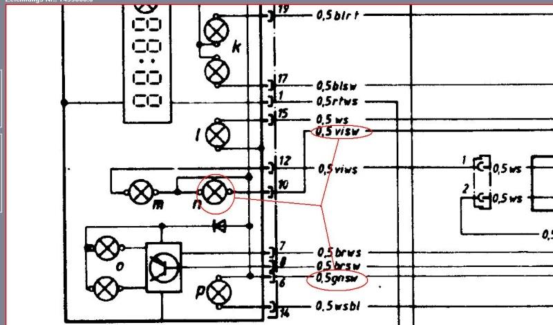 K100RT Temperature Sensing Switch Unit Temp_v10