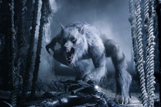 10 Criaturas mitológicas metamórfica Don_de10