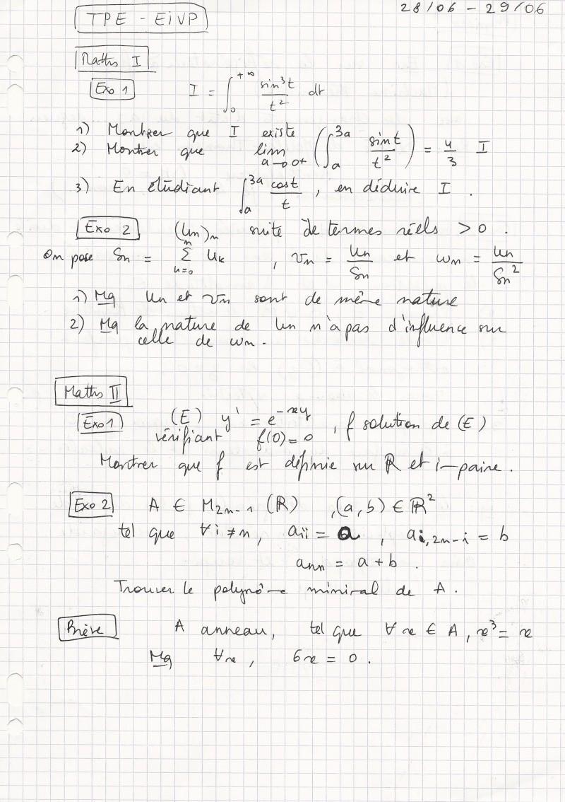 oral TPE margot, maths 1 et 2 Scan0111