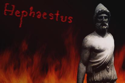 Mythology Banner Pictur10