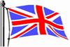 Séries UK