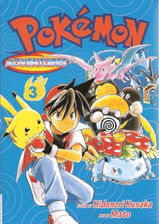 Pokémon Adventures 00110