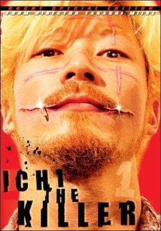 Ichi The Killer Ichi_t10