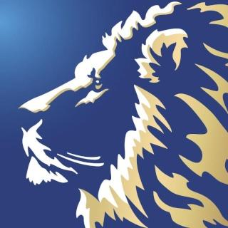 Lav pivo novi logo (2012) 29265010