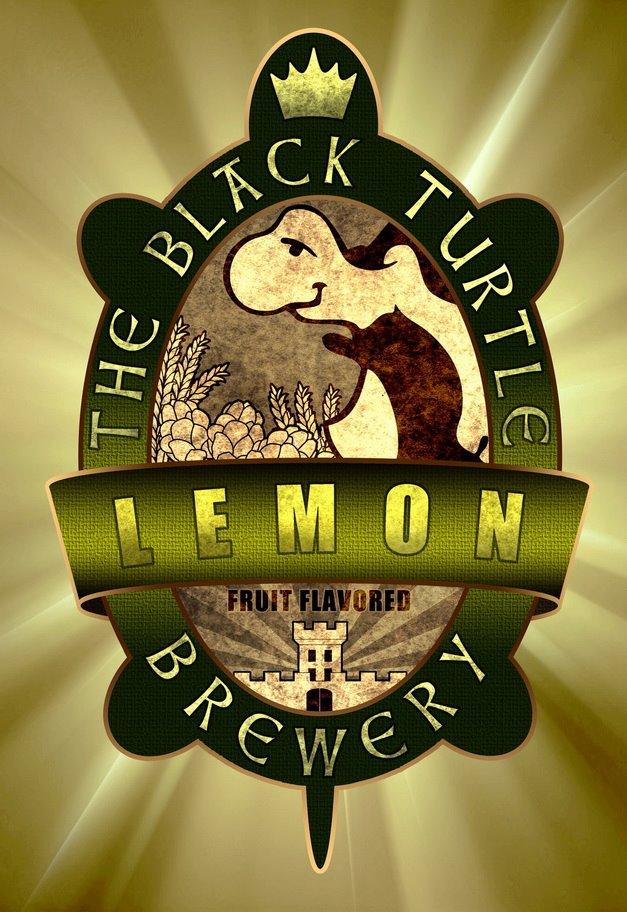 Pivo sa Limunom Pivo_s11