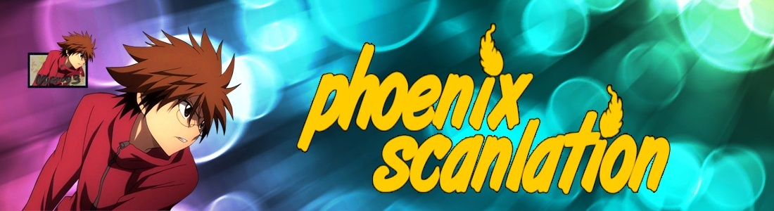 Phoenix Scanlations Header10