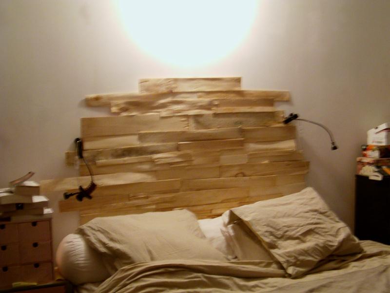 tête de lit retro-éclairée - Page 2 Imag0010