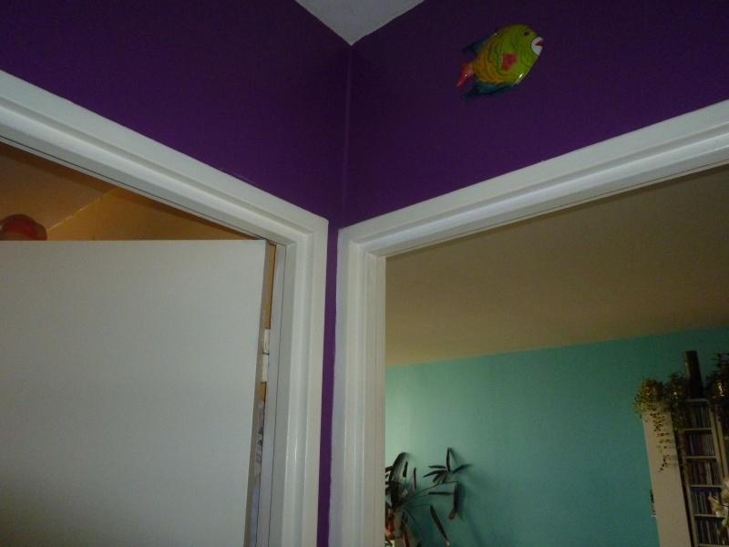 Quelle couleur mettre dans une entrée. P1010916