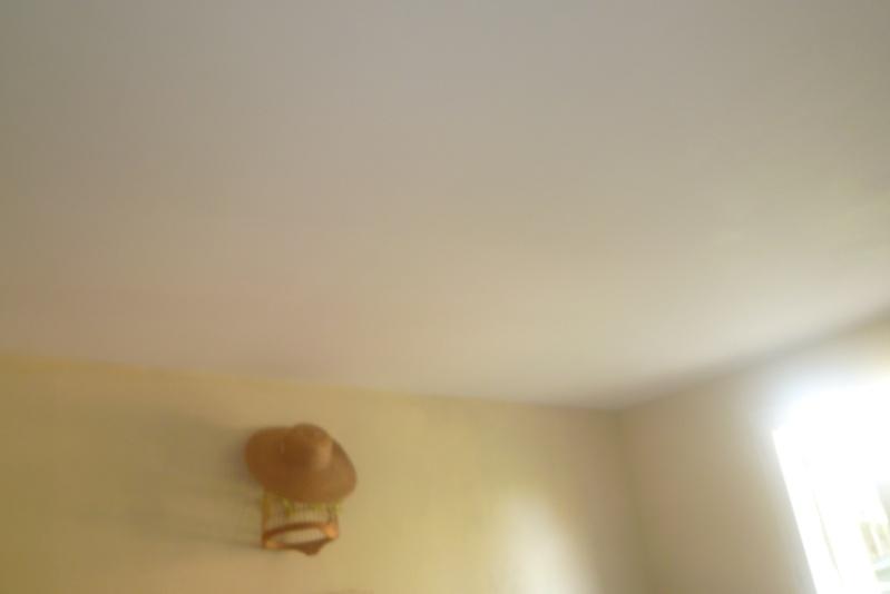 tête de lit retro-éclairée - Page 2 P1020225
