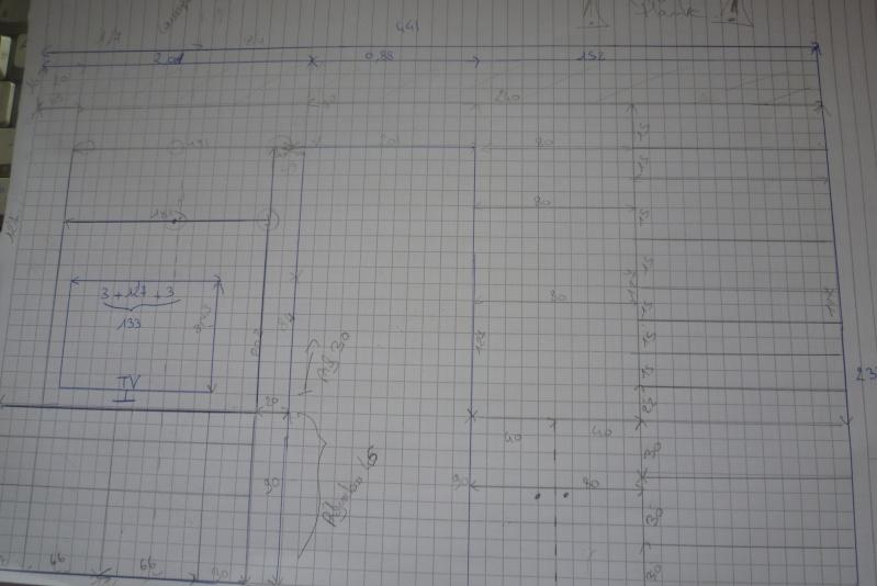 construire une bibliotheque dans une niche P1020327
