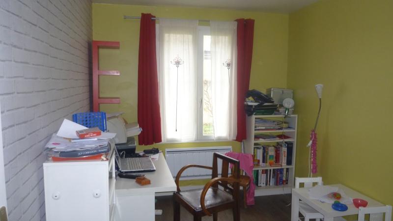 Idée svp pour chambre enfant 10 ans P1030611