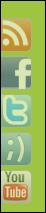 اقدم اليكم اليوم كود المواقع الإجتماعية بشكل جديد 115