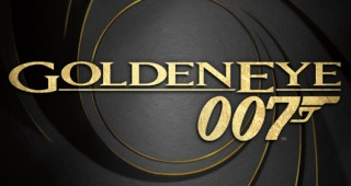Goldeneye 007 Wii Forum