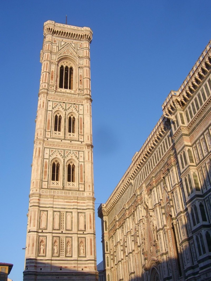 Bella Italia 2007-110