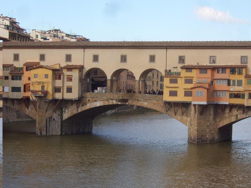 Bella Italia 2007-112