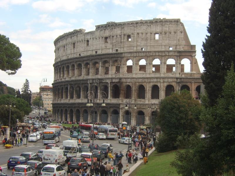 Bella Italia 2007-115
