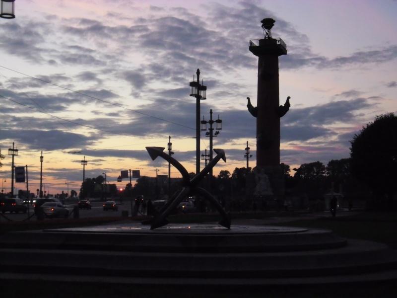 Saint-Petersburg 2011-041